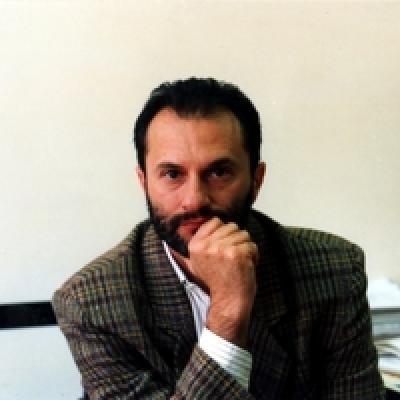 Giovanni Bruno