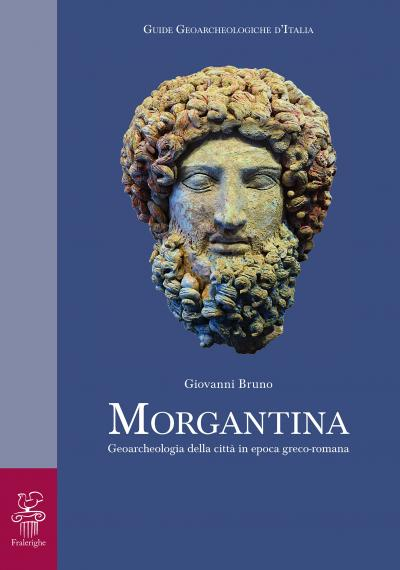 Morgantina