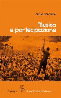Musica e partecipazione