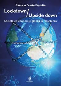 Lockdown / Upside down